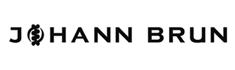 Johann Brun